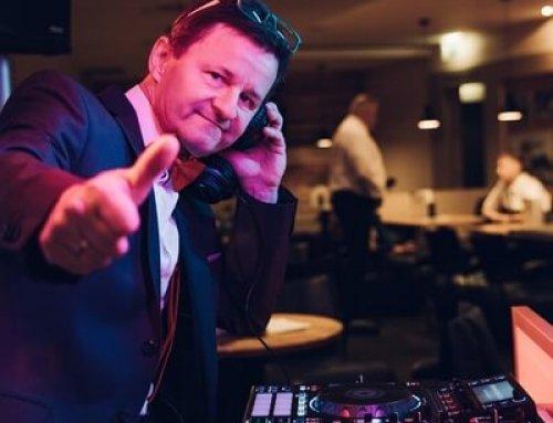 DJ Rainer 26. Sept. 2020