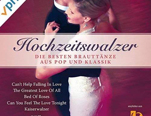Wiener Walzer – Die Klassiker