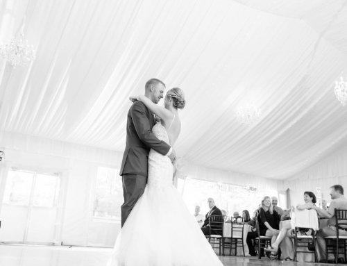 HochzeitsDJ Walzer Ratgeber