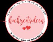 Hochzeitsideen Nürnberg