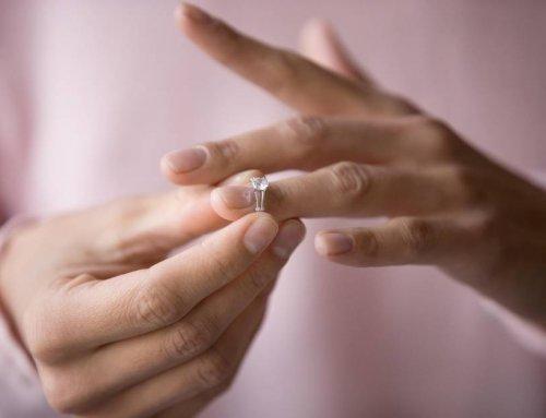 Hochzeit in Krisenzeiten: Heiraten trotz Corona