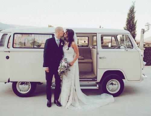 Hochzeitstrends 2021